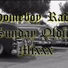 Homeboy Radio Sunday Oldies Mixxx!!!