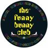 Heiko Gemein - live @ THE FUNNY BUNNY CLUB 1999