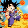 OST DragonBall Z Versi Indonesia Guitar Cover By Mr. JOM  Versi Rock Metal