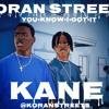 Koran Streets - Kane [BayAreaCompass] @KORANSTREETS28
