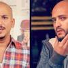 Download اغنية زيزو  غناء خالد منصور و شادى +18 Mp3
