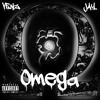 Omega - VENZ ft. illest-Jay