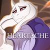 Heartache - Instrumental Mix Cover