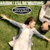 Arjun - I'll Be Waiting (Kabhi Jo Badal) - Shivam Remix
