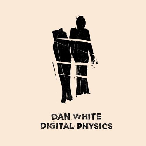 [BT11] Dan White - Digital Physics