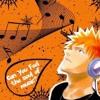 10 Lagu Opening Anime Jepang 90an Terpopuler Di Indonesia Versi Rock Guitar Cover By Mr. JOM