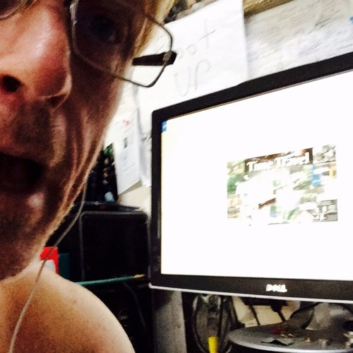 June 7, 2015, Summary and Website and Frustration with Eposure and Anger and Confusion