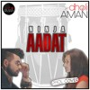 Aadat Ninja | Dhol Mix | Dholi Aman