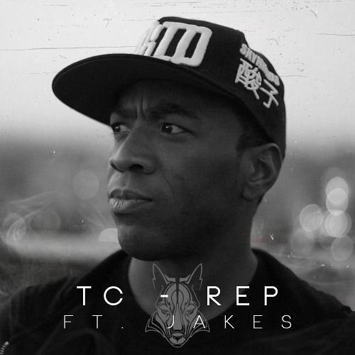 TC Feat. Jakes - Rep (DJ Hybrid Remix) [FREE DOWNLOAD]