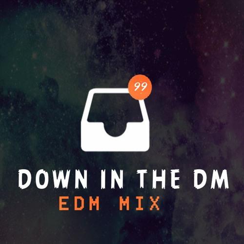 Yo gotti down in the dm (roc edm mix) by roc free download on.