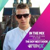 The Boy Next Door - LIVE @ FUNX RADIO * FREE DOWNLOAD + TRACKLIST*