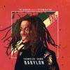iNi Kamoze - Trample feat. Lupa [Tramplin' Down Babylon | 9Soundclik 2016]