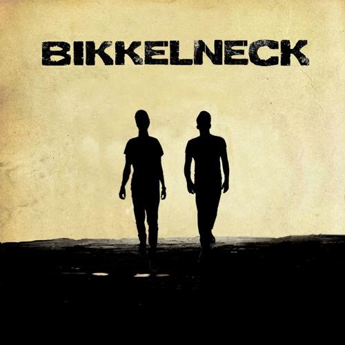 Bikkelneck - Offcourse set