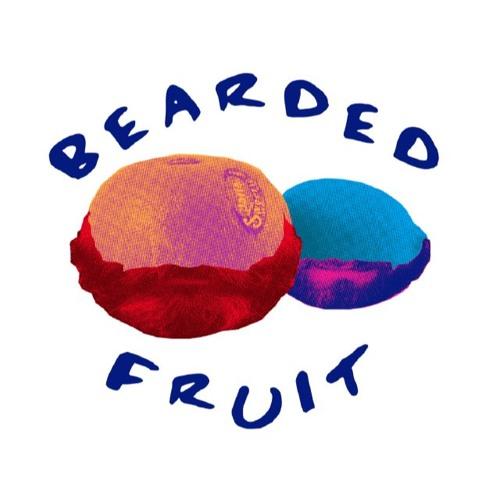 New to Bearded Fruit: Starter Playlist