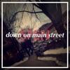 Main Street (Bob Seger)