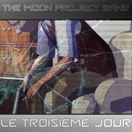 TMP Band - Le troisième jour