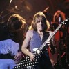 Ozzy Osbourne Blizzard Of Ozz Live Chelmsford, UK. 10/22/80