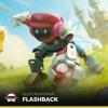 Elektronomia - Flashback mp3