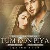 Tum Kon Piya (Title Song) - Rahat Fateh Ali Khan - Full Song - Shaheryar Bhatti.mp3