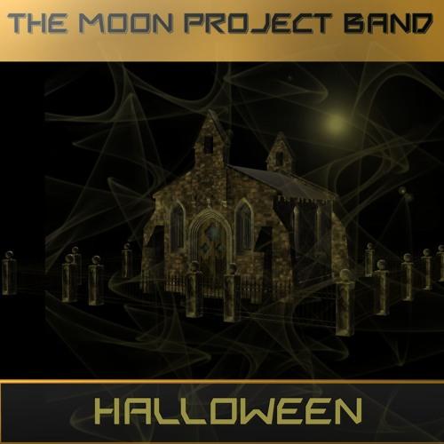 TMP Band - Halloween (Featuring Spektralfarben)
