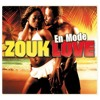 mixx zouk love année 90 By dj Chabb's