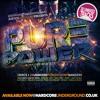 01. Joey Riot Vs DJ It - Man - How Do I Get U Alone ('PURE POWER' - Preview Clip)