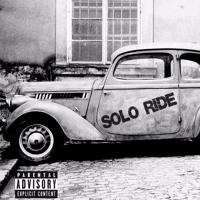 Farida - Solo Ride