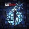 Watch_Dogs: Bad Blood Unreleased Soundtrack  - Heaven & Hell