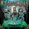 ICE NINE KILLS | Every Trick In The Book | CD RIP