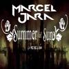 Postulación Summer Öf Sun - Marcel Jara