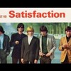 Canciones Con Historia 2016 - Rolling Stones - Satisfaction