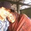 Ayah (Rinto Harahap) (www.savelagu.info)
