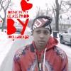 "Def Loaf x Nicki Minaj x Tank - "" Drink In My Glass "" | @30KillaBeatz FREE DOWNLOAD!"