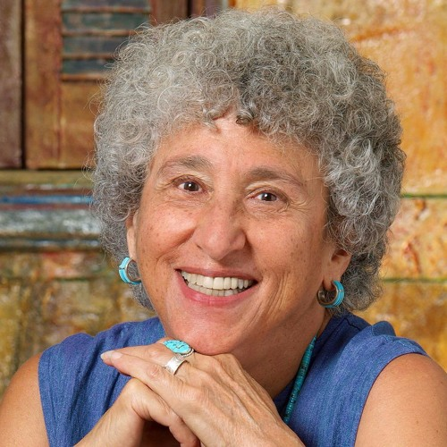 Soda Politics: Food and Health Advocacy in Action, By Marion Nestle