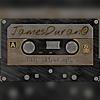 Crush -Lyrics by JamesDuran© #tunemeapp #indie #uneditedmusic #versatileartist #RnB #HipHop #POP #crush #valentinesday