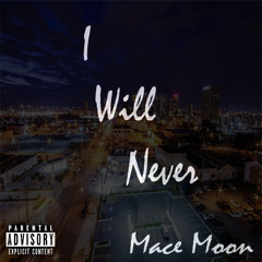 I Will Never Prod. By @BeatBabe