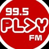 99.5 PlayFM Friday TOH