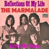 Marmalade - Reflections Of My Life (Pista mp3)