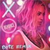 Beyoncé - XO (Bote Remix)