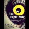The Showdown- Episode 1- Mike Sebby