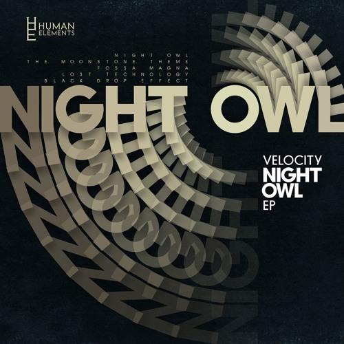 Velocity - Night Owl