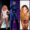 Who is The Real Queen of R&B? (Judged by Rama) Ep-065