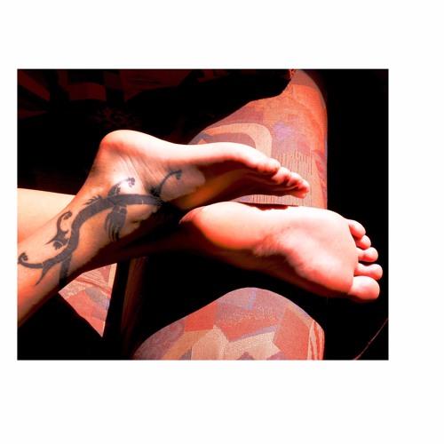 | Melissa Vargas | tatuaje - Ensamble Dal niente