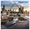 Melbourne's Got Bounce Podcast Mix #4 [FREE DOWNLOAD]