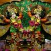 Sunday Aarti Kirtan, Gopal Govinda Ram Das