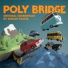 Download Are We There Yet? (Poly Bridge Soundtrack by Adrian Talens) Mp3