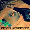 Sick Transit - Cover Me Scotty EP - 03 Dysentery Gary (Blink - 182 Cover)