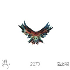 Desert Eagle (feat. GYYPS)