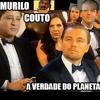 Pílula Urgentre - Leonardo Di Caprio devia ter perdido o Oscar