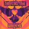 Roots | Good News